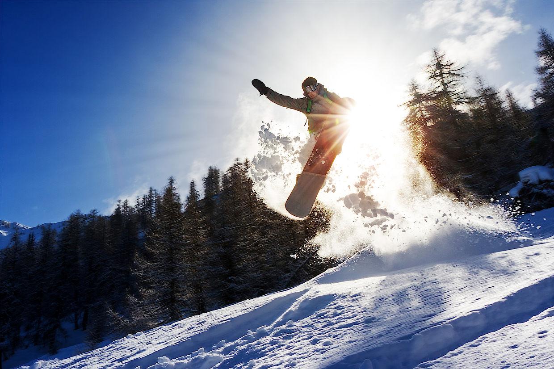 Skiurlaub 2019 Weihnachten.Skireisen Skiurlaub 2019 Günstig Buchen Sonnenklar Tv Last
