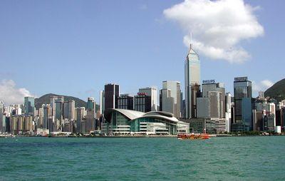 Singapur Urlaub Gunstig Buchen Sonnenklar Tv Stadtereise