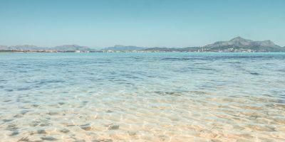 Mallorca Urlaub Buchen Urlaubsangebote Sonnenklar Tv Mallorca