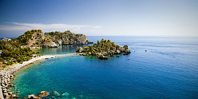 Italien Urlaub 2019 Gunstig Buchen Sonnenklar Tv