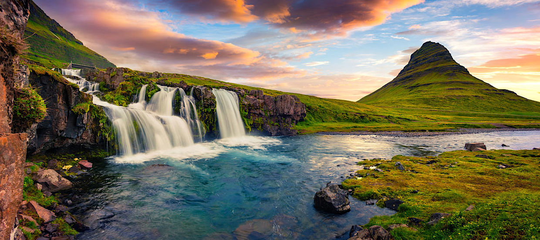 Island Reisen Gunstig Bei Sonnenklar Tv Pauschalreisen Island Reiseangebote