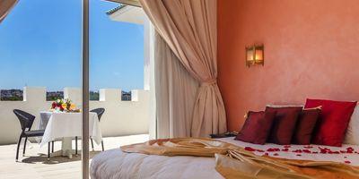 Hotels in Marokko günstig buchen - sonnenklar TV