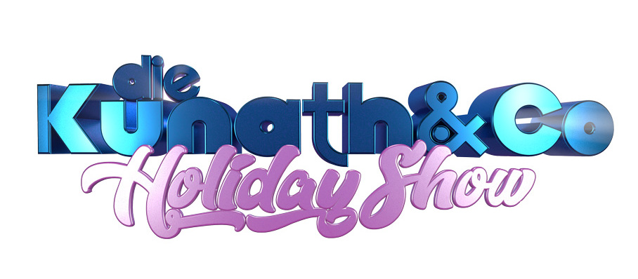 sonnenklar.tv programm kunath und co holiday show