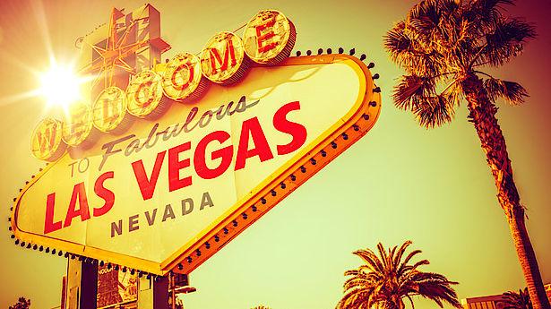 Gunstig Nach Las Vegas Sonnenklar Tv Pauschalreisen Las Vegas