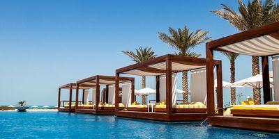 Neue Hotels Neueroffnungen Weltweit Sonnenklar Tv