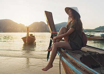 tui thailand rundreise zum kennenlernen
