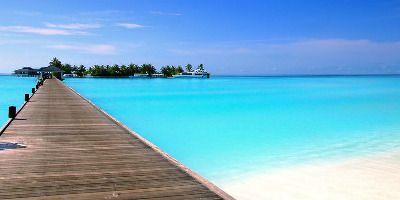 Urlaub Am Meer Strandurlaub Strandhotel Hotel Am Meer Gunstig