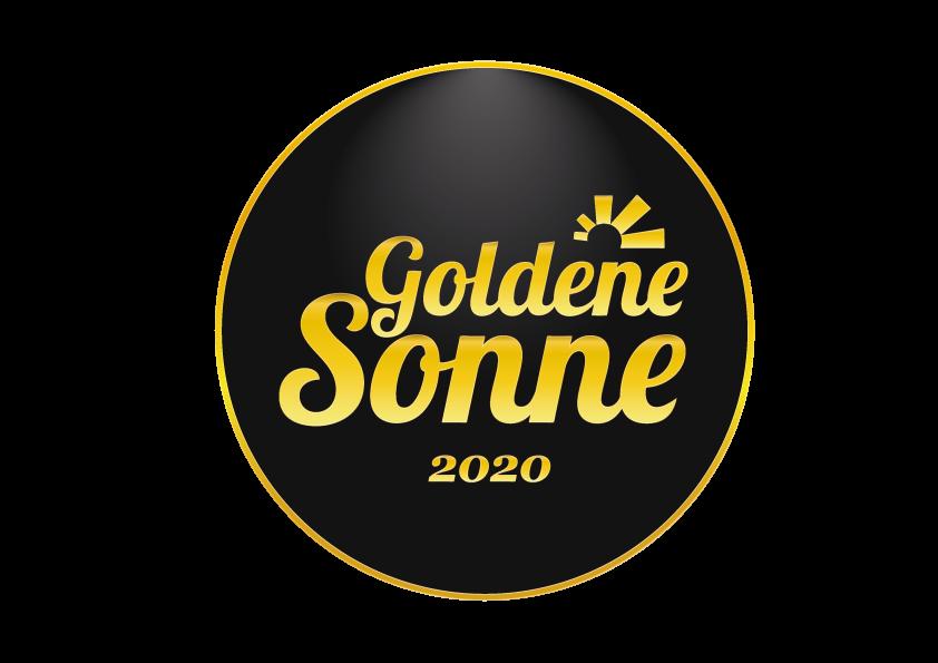 bester Großhändler besondere Auswahl an wo zu kaufen Goldene Sonne 2019 sonnenklar.TV