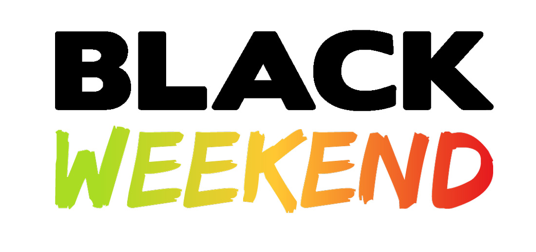 billige-urlaubsangebote-black-weekend