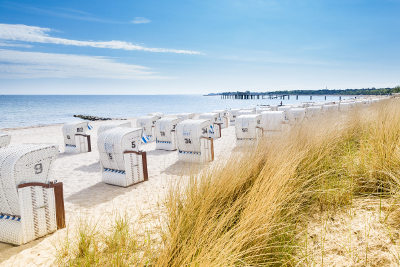 Gunstige Unterkunfte Ostsee Hotels Sonnenklar Tv Billige Hotels