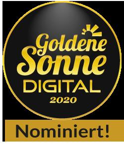 goldene sonne digital reiseblogger des jahres 2020