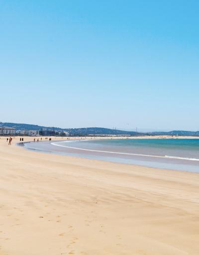 Agadir Reisen Gunstig Sonnenklar Tv Pauschalreisen Agadir Billig