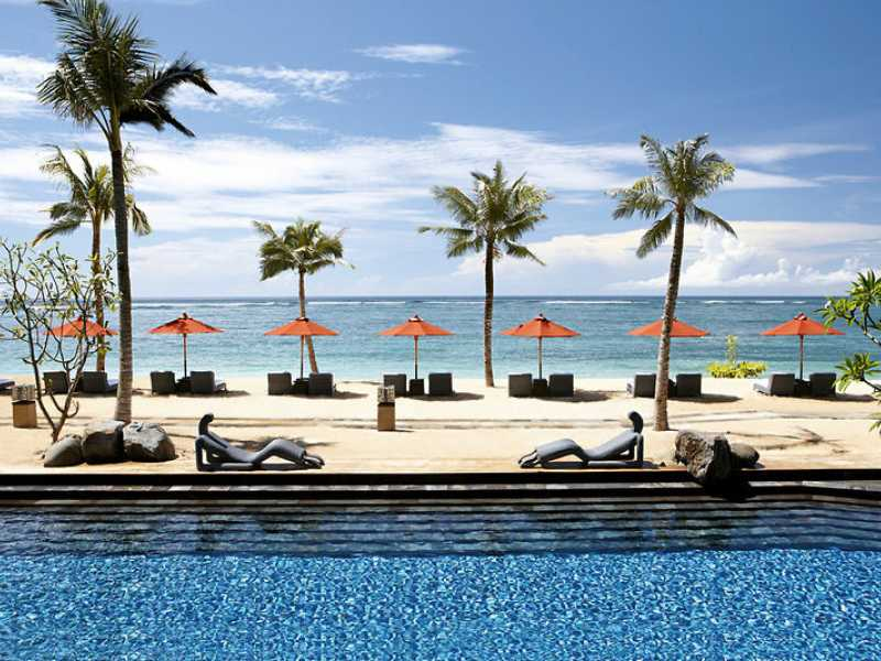 Hotel The St. Regis Bali Resort 3719//.jpg
