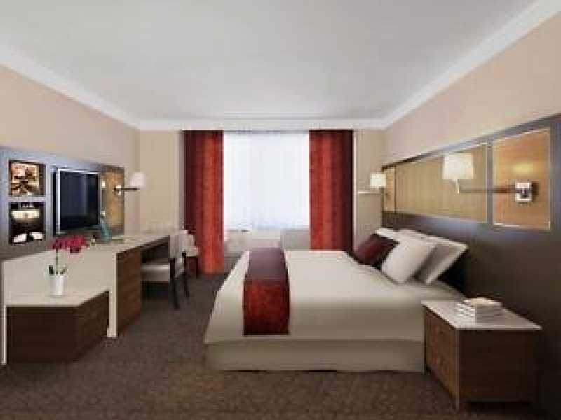 Hotel Staybridge Suites Times Square 3719//.jpg