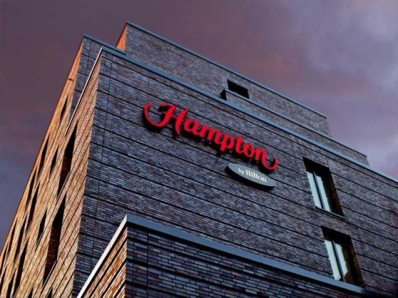 Hotel Hampton by Hilton Berlin City West 3719//.jpg
