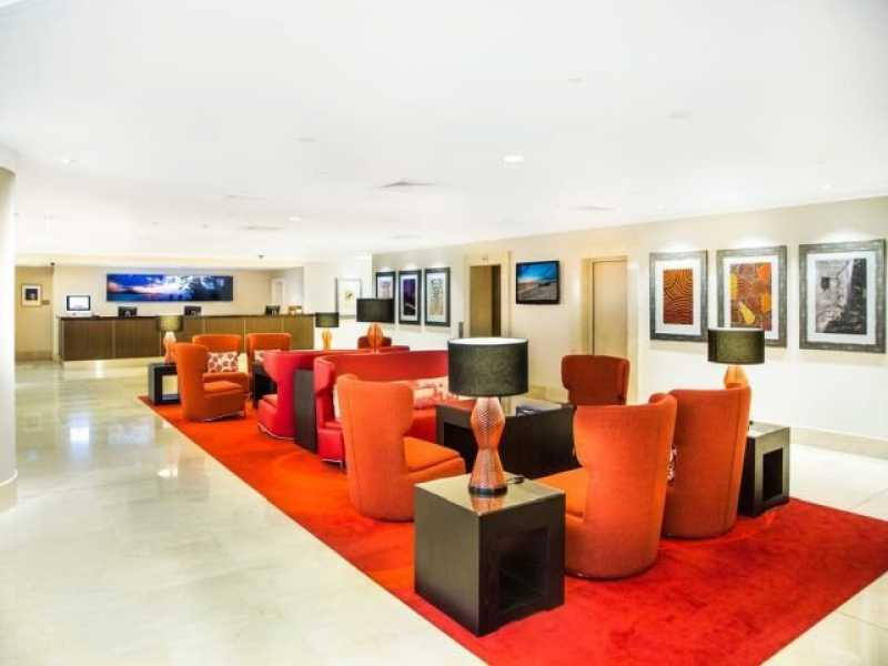 Hotel Rydges World Square 3719//.jpg
