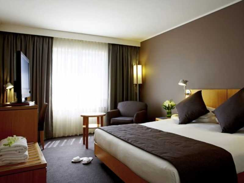 Hotel Novotel Rockford Darling Harbour 3719//.jpg