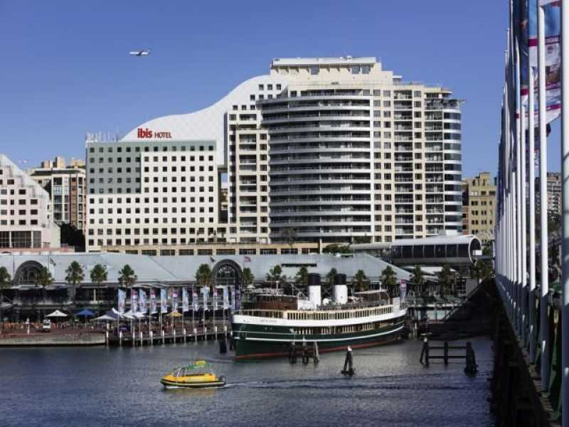 Hotel Ibis Darling Harbour 3719//.jpg
