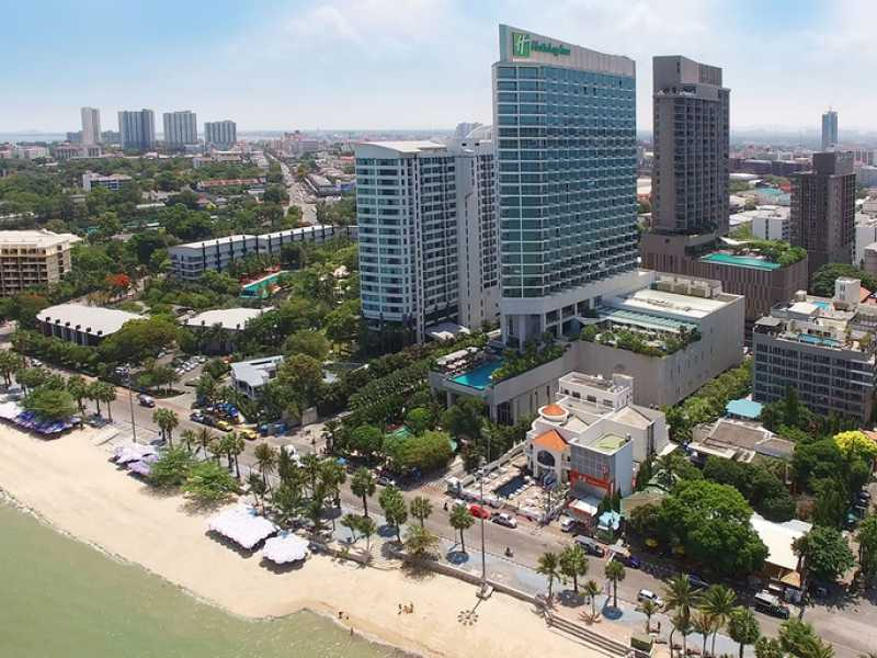 Hotel Holiday Inn Pattaya 3719//.jpg