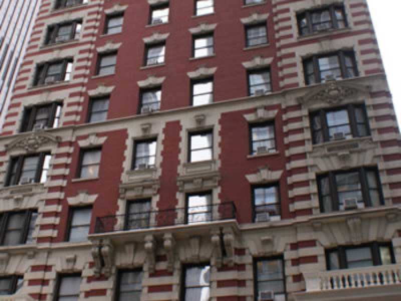 Hotel Radio City Apartments 3719//.jpg
