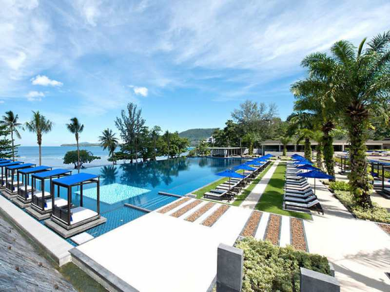 Hotel Hyatt Regency Phuket Resort 3719//.jpg