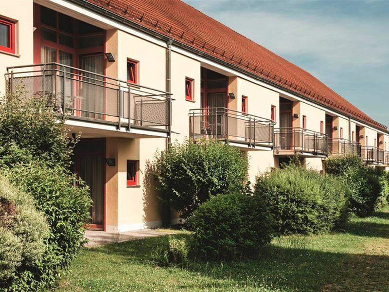Hotel Klosterhof In Neukirchen Beim Heiligen Blut Sonnenklar Tv