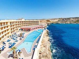 Urlaubsangebote Malta Urlaub Gunstig Bei Sonnenklar Tv Billig