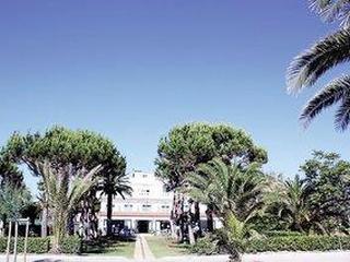 Italien All Inclusive Reisen Buchen Sonnenklar Tv Urlaub Italien