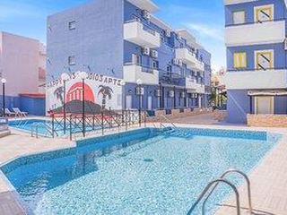 Hotels In Kreta Gunstig Buchen Sonnenklar Tv